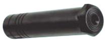 Ap. Dicroscópio Calcita