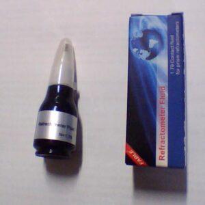 Líquido Refratômetro