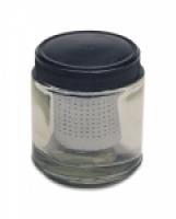 LV diamond wash cup